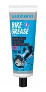 Shimano - Smar do łożysk Bike Grease