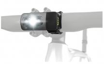 Specialized - Lampka tylna/przednia Stix Switch Combo