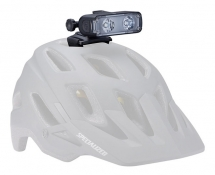 Specialized - Lampka na kask Flux 800