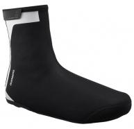 Shimano - Pokrowce na buty MTB
