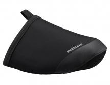 Shimano - Ochraniacze palców Soft S1100R