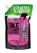 Muc-Off - Koncentrat płynu czyszczącego Bike Cleaner