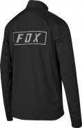 FOX Kurtka Attack Fire Pro