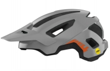 Bell - Kask Nomad Mips