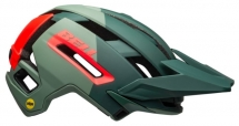 Bell - Kask Super Air Mips Spherical