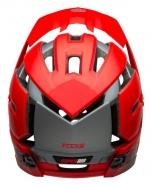 Bell Kask Super Air R Mips Spherical