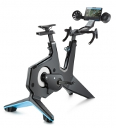 Tacx - Trenażer NEO Bike Smart