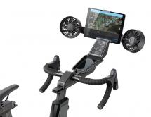 Tacx Trenażer NEO Bike Smart