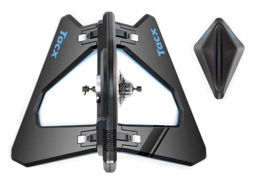 Tacx Trenażer NEO 2T Smart