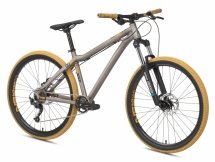 NS Bikes - Rower Clash