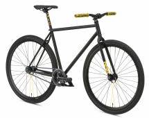 NS Bikes - Rower Analog