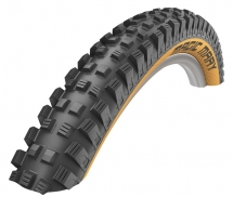 Schwalbe - Opona Magic Mary Addix 29""