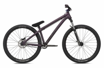 NS Bikes Rower Movement 2