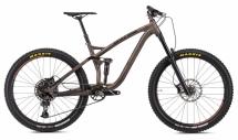 NS Bikes - Rower Snabb 160
