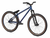 NS Bikes - Rower Metropolis 1