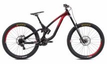 "NS Bikes - Rower Fuzz 1 29"""