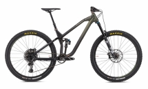 NS Bikes - Rower Define AL 150