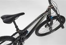 NS Bikes Rower Define AL 150