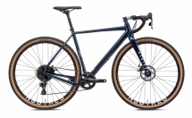 NS Bikes - Rower RAG 2+
