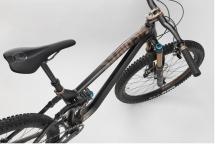 NS Bikes Rower Define AL Race 160