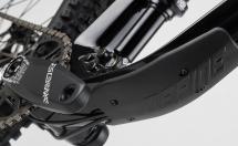 NS Bikes Rower Define 150 2