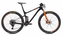 NS Bikes - Rower Synonim RC 1
