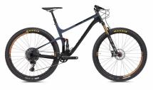 NS Bikes - Rower Synonim TR 1