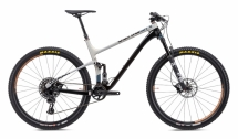 NS Bikes - Rower Synonim TR 2