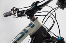 NS Bikes Rower Synonim TR 2