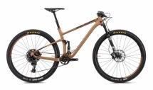 NS Bikes - Rower Synonim RC 2