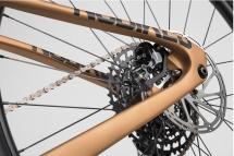 NS Bikes Rower Synonim RC 2