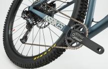 NS Bikes Rower Eccentric Alu 29