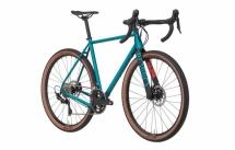 Rondo - Rower Mutt ST