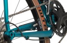 Rondo Rower Mutt ST