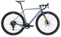 Rondo - Rower Ruut CF0