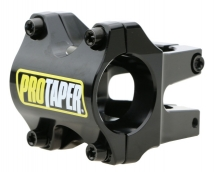 ProTaper - Mostek ProTaper™ 31,8mm