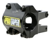 ProTaper - Mostek ProTaper™ 35mm