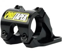 ProTaper - Mostek ProTaper™ Direct Mount 35mm