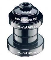 """BBB - Stery FREERIDE 360 1-1/8"""" [BHP-12]"""