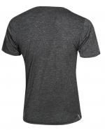 Foog Wear T-Shirt ICON