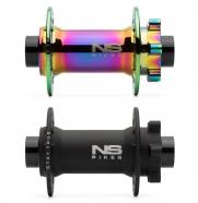 NS Bikes - Piasta Rotary Boost 20x110 przód