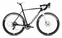 Accent Rower przełajowy CX-ONE Carbon Team