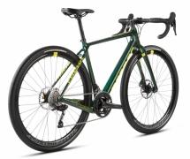 Accent Rower Freak Carbon GRX