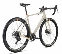 Accent Rower Freak Carbon Apex
