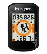 Bryton - Bryton Rider 15E