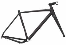 NS Bikes - Rama RAG+ set (frame + fork + stem)