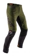 Leatt - Spodnie DBX 4.0