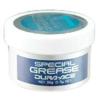 Shimano - Smar Premium Grease [DURA ACE]