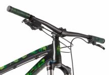 Dartmoor Rower Primal Intro 27.5