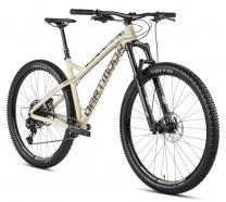 "Dartmoor - Rower Primal Pro 29"""